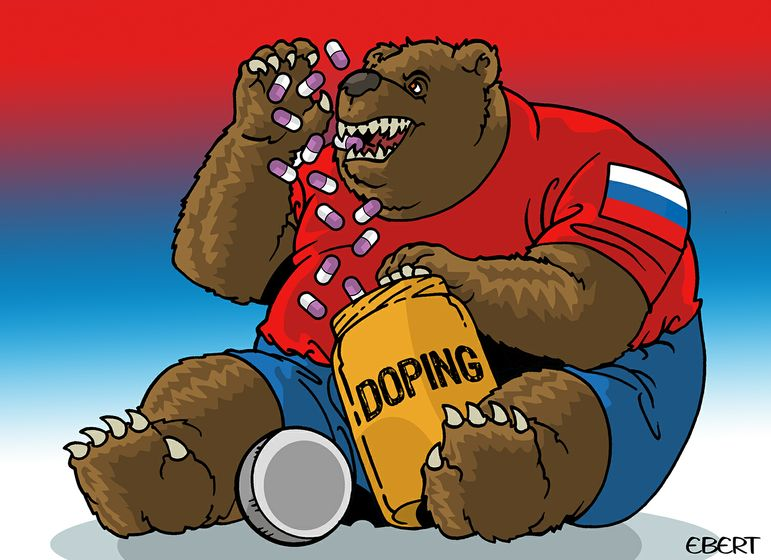 russian_doping__enrico_bertuccioli_1