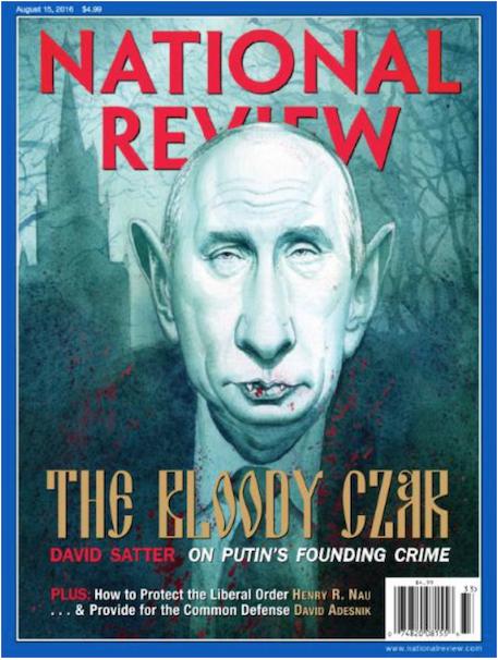 Жители оккупированного Крыма сами захотели присоединиться к России, - Трамп - Цензор.НЕТ 4471