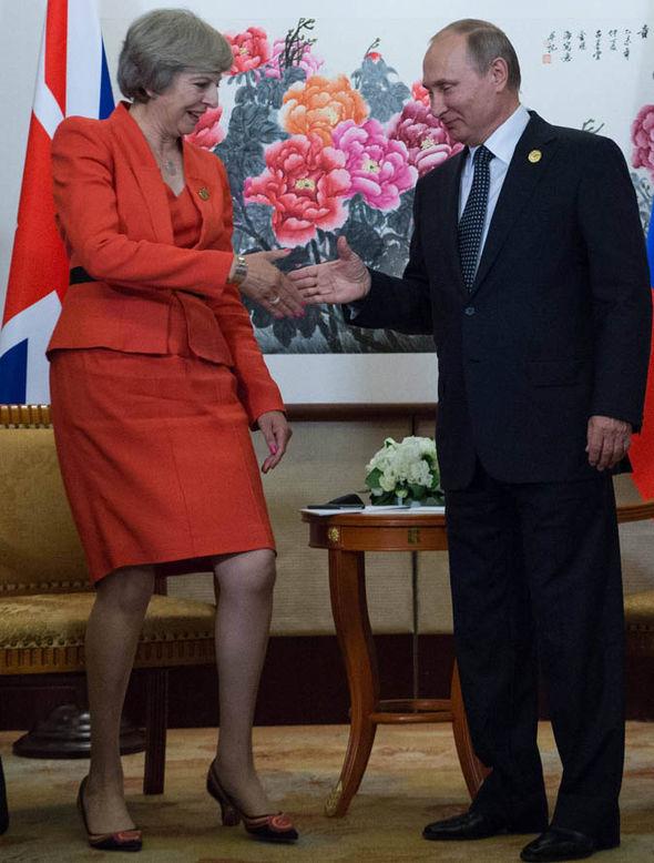 Theresa-May-Vladimir-Putin-643340