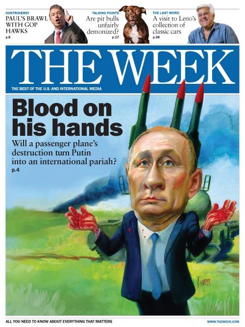 the-week-putin-cover