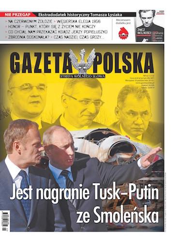gazeta_polska-niezalezne_wydawnictwo_polskie-2016_42-cov
