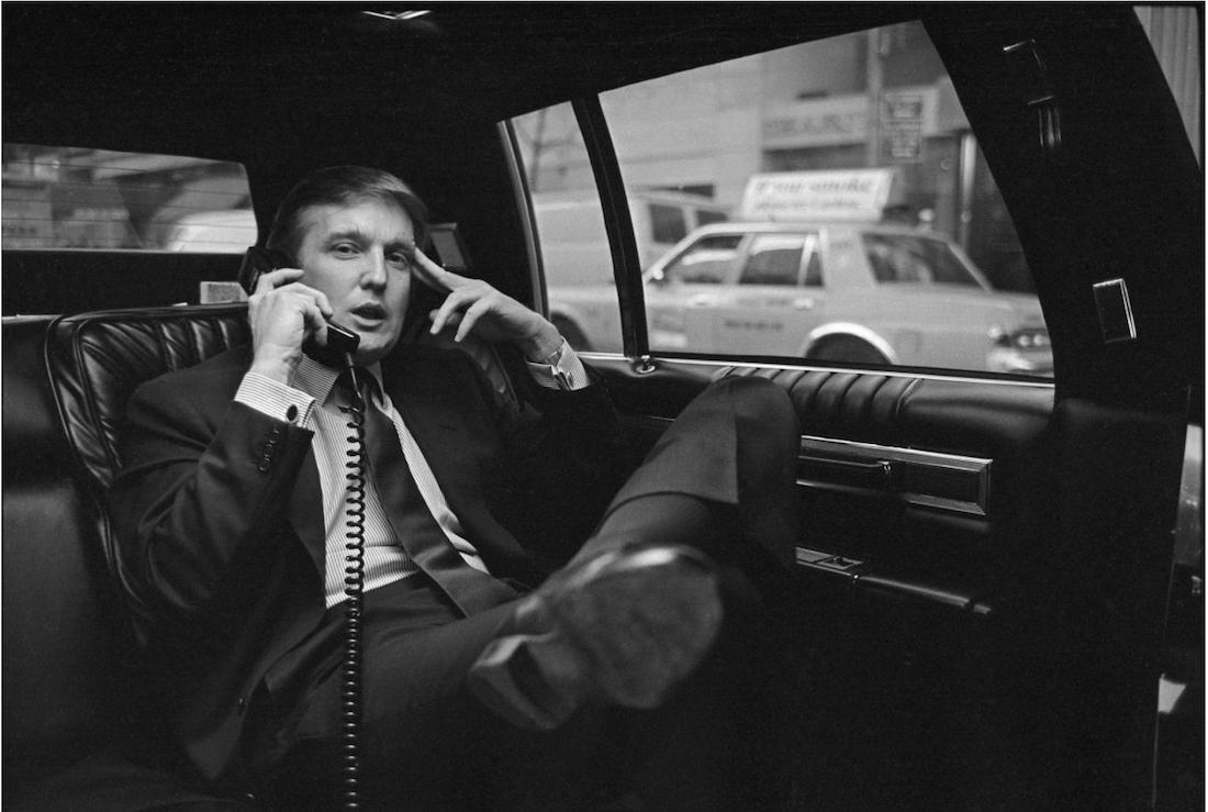 """Обещание Трампа россиянам, зверства хунты, фабрика лжи. Свежие ФОТОжабы от """"Цензор.НЕТ"""" - Цензор.НЕТ 3819"""