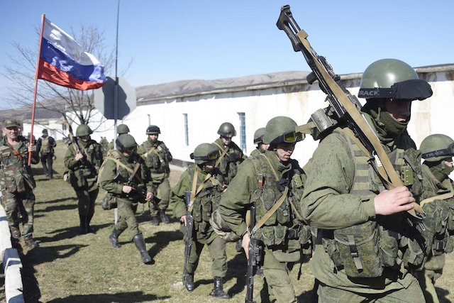 russian-soldiers-in-syria
