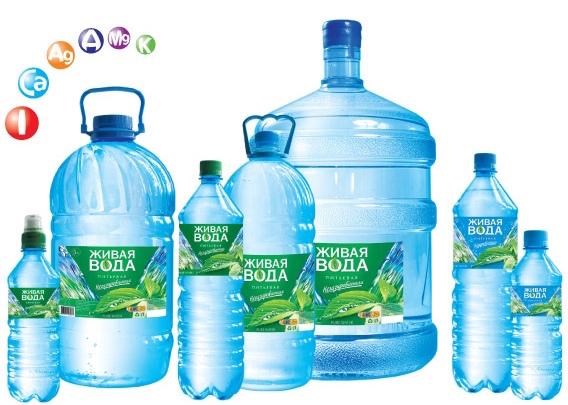 zhivaya-voda