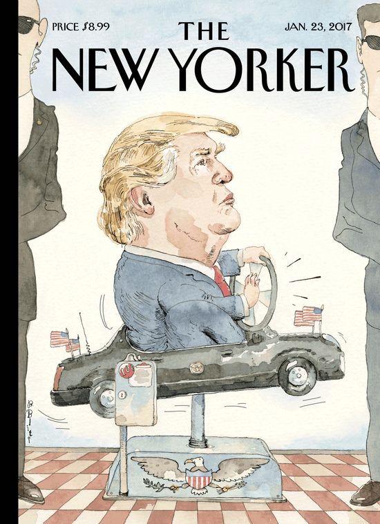 trump-illustration-newyorker