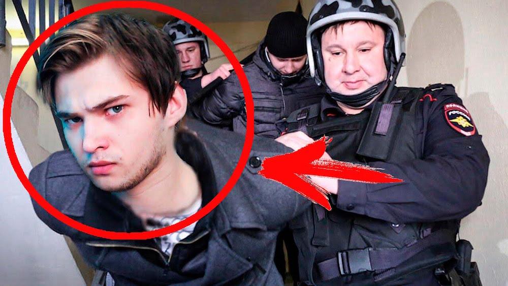 Святая гундяевская инквизиция коснулась не всех ловцов покемона- Медведев продолжает ловить