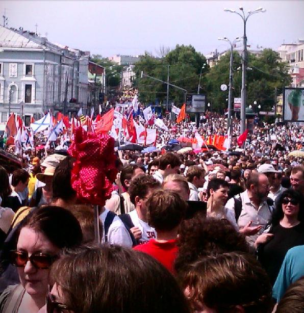 Снимок экрана 2012-06-12 в 11.48.54