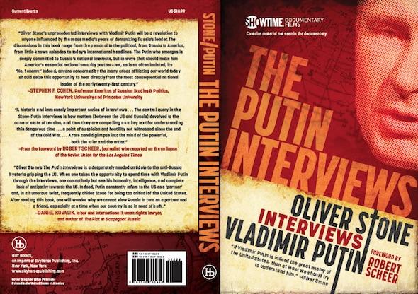 The_Putin_Interviews_book_cover_590