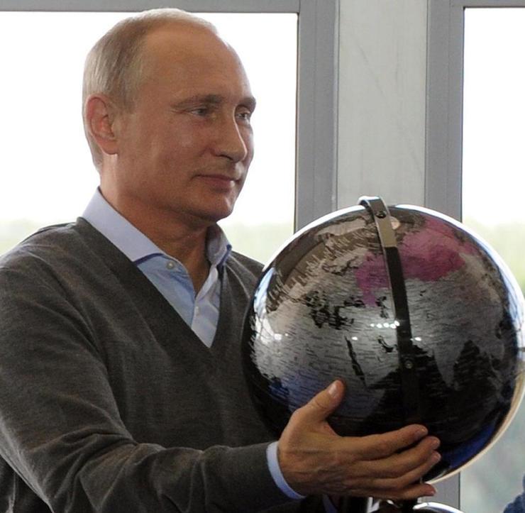 Vladimir-Putin-3