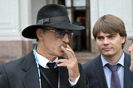 Mihail-i-Sergey-Boyarskiy