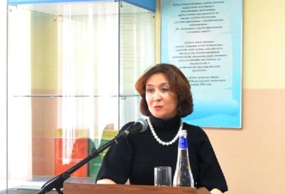 Elena-Hahaleva