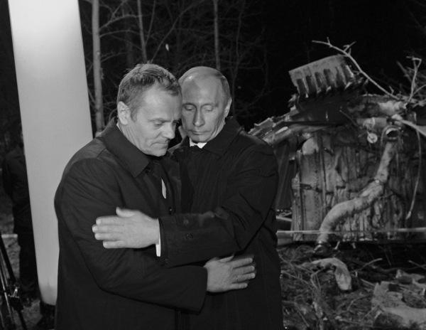 kaczynski_death_smolensk_tusk_putin1