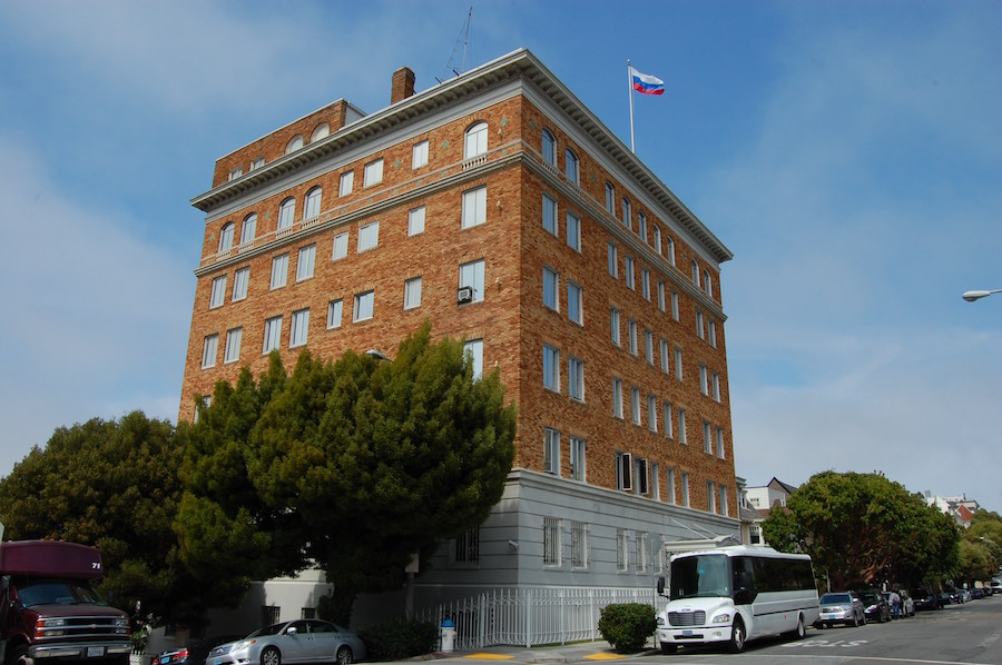 USA-San_Francisco-Russian_Federation_Consulate-1