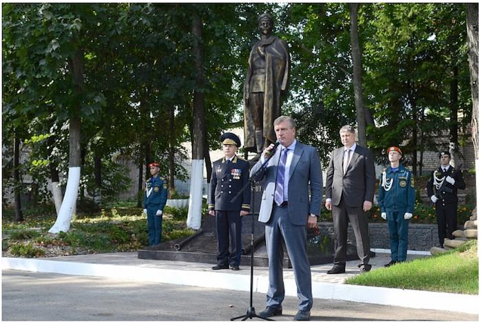 В Госдепартаменте США заявили о законности решения закрыть дипмиссии России, - DW - Цензор.НЕТ 6072