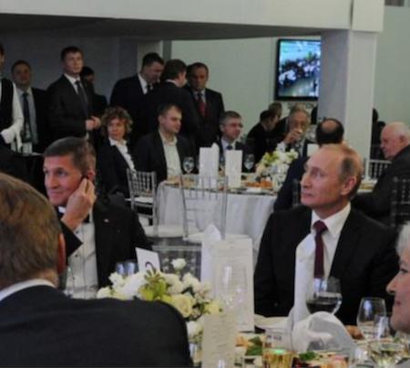 """Объединение дальнобойщиков, которые выходили на протесты, в России объявили """"иностранным агентом"""" - Цензор.НЕТ 4264"""