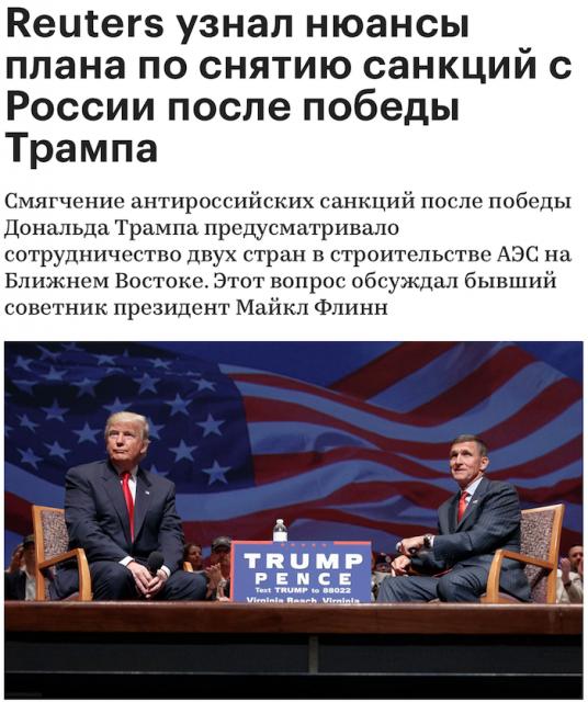 https://ic.pics.livejournal.com/avmalgin/6046593/3198430/3198430_640.png