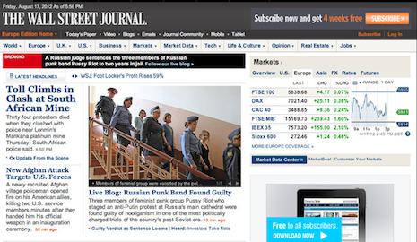 Снимок экрана 2012-08-19 в 8.17.43