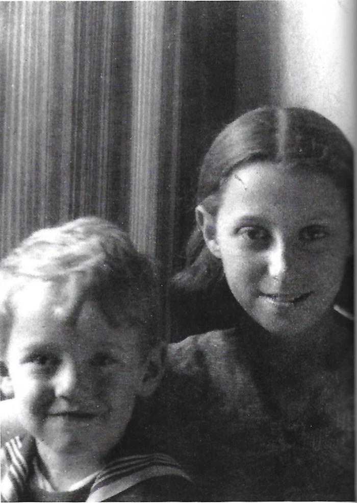 Счастливое советское детство