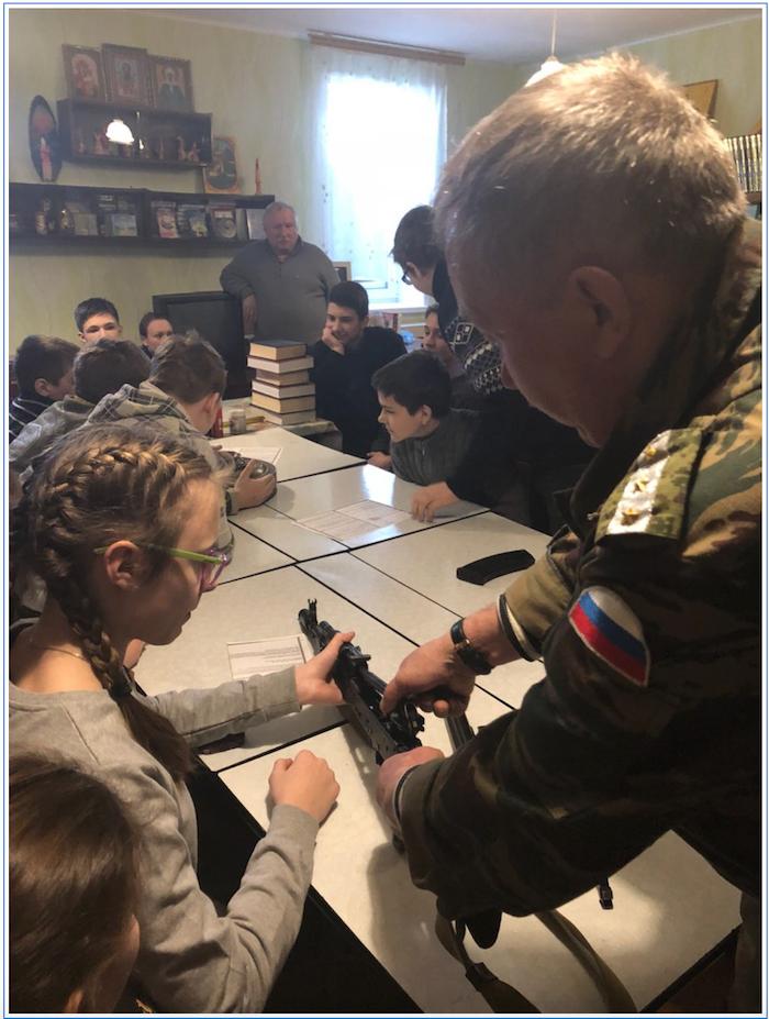 Папа censored свою дочь русский скрытный камера