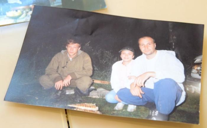 """""""Там завжди були втрати, у кожному відрядженні хтось гинув. Але такого ще не було ніколи"""", - розповідь найманця РФ про розгром ПВК """"Вагнера"""" в Сирії - Цензор.НЕТ 7649"""