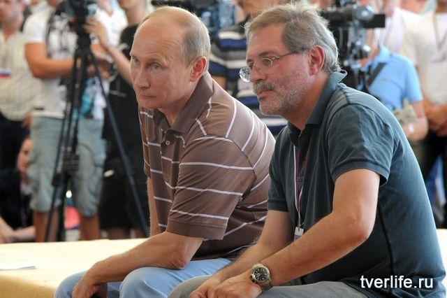 http://ic.pics.livejournal.com/avmalgin/6046593/341744/341744_original.jpg