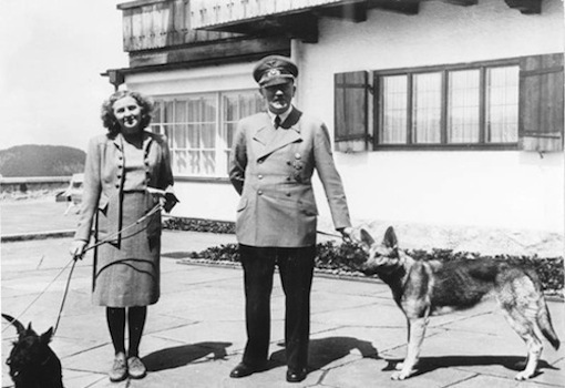 hitler-dog-2