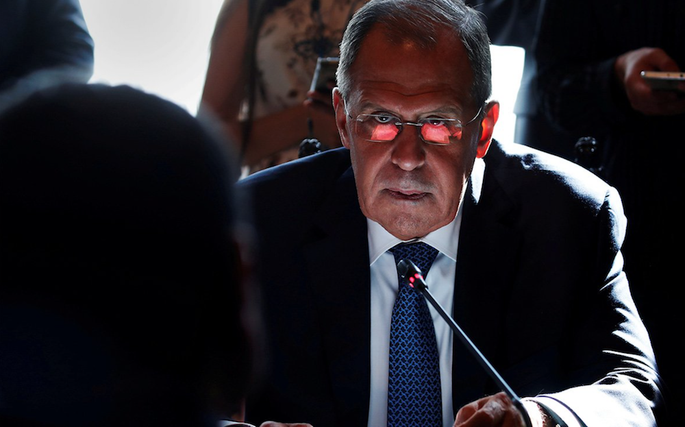 РФ на Генасамблеї ООН чекає кілька дуже неприємних сюрпризів, - Єльченко - Цензор.НЕТ 6885