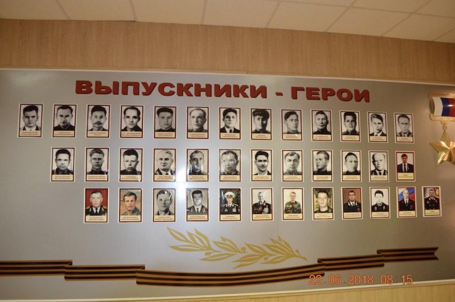 Екс-голова служби безпеки Януковича Кобзар просить допитати його щодо участі Чепіги-Боширова в подіях 2014 року - Цензор.НЕТ 2258