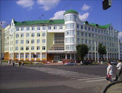 пенсфондорловскойобл