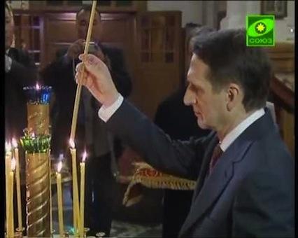 церковьнарышкин480-360