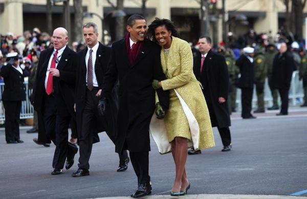 inauguration_obama_40