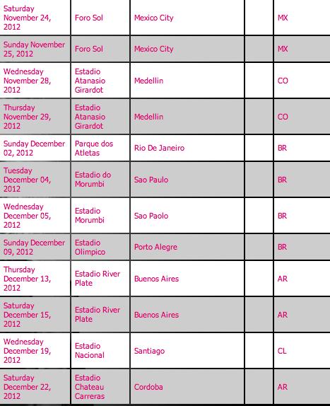 Снимок экрана 2012-10-16 в 22.29.24