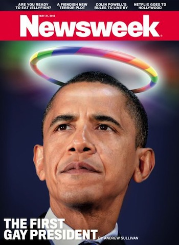 Obamas-Gay-Newsweek-cover-1