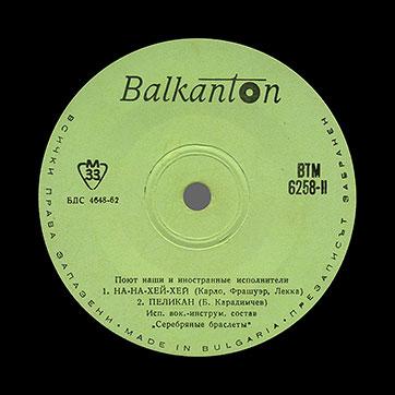 балкантон20