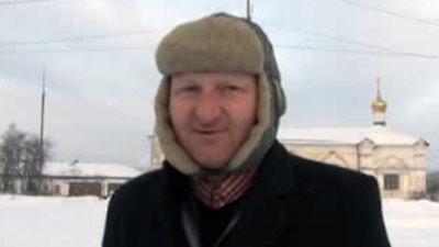frantsuzskiy_pilot_prosit_rossiyskoe_grazhdanstvo.1225885
