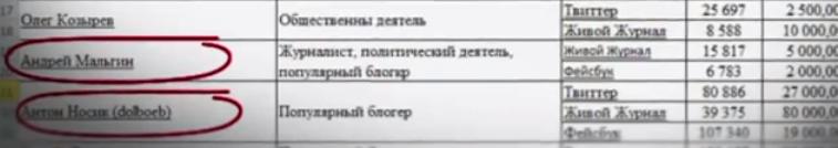 Снимок экрана 2013-01-22 в 22.36.18