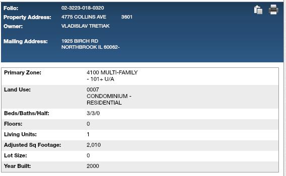 Снимок экрана 2013-02-12 в 14.19.36