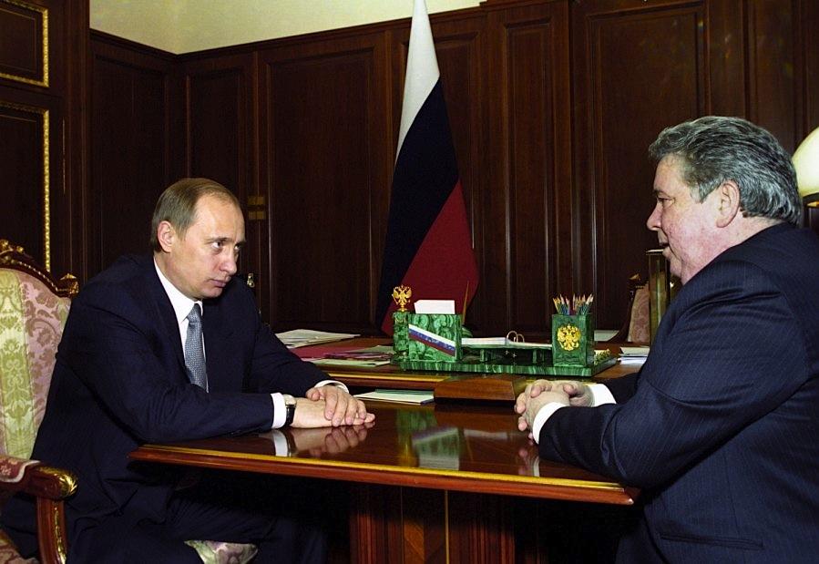 vladimir-putin-i-rem-vyahirev-60647011