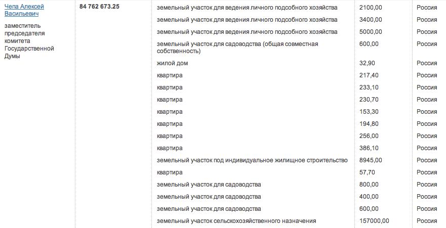 Снимок экрана 2013-02-16 в 1.57.58