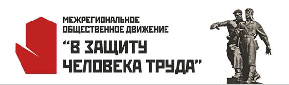 Снимок экрана 2013-05-01 в 18.12.58