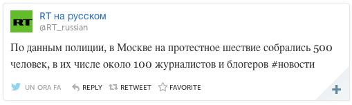 Снимок экрана 2013-05-05 в 16.34.12