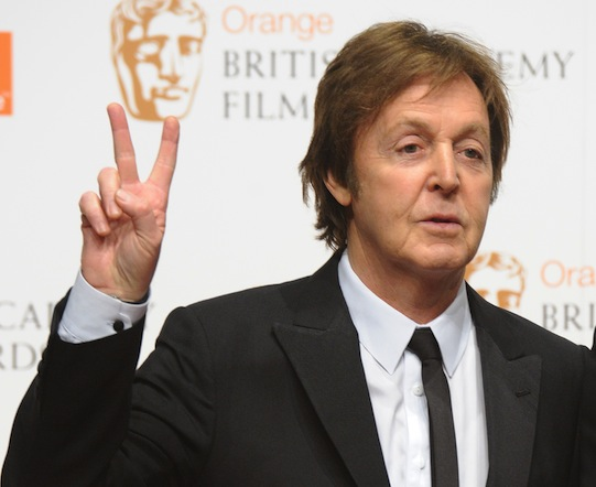 paul-mc-cartney-16