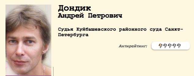 Снимок экрана 2013-09-06 в 10.28.01