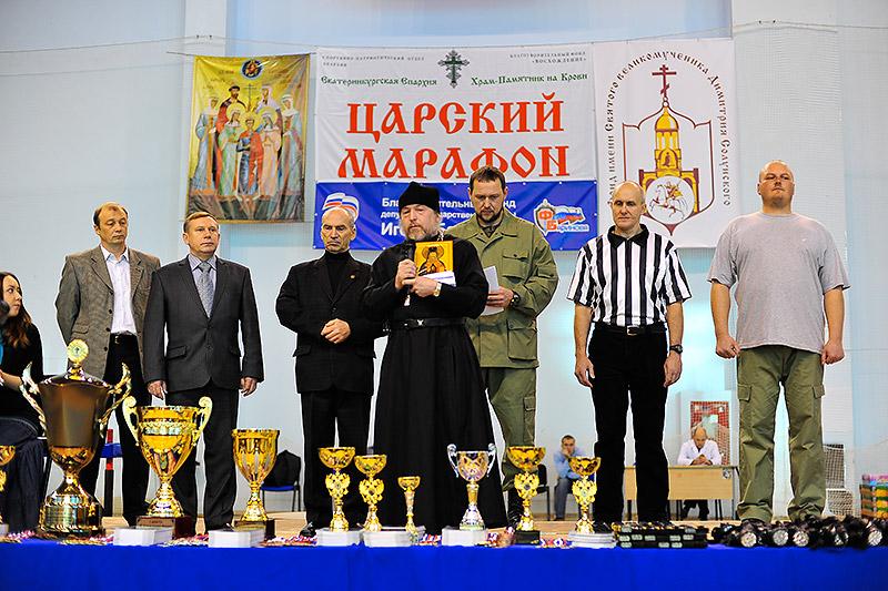 sport_otd_ekaterina1