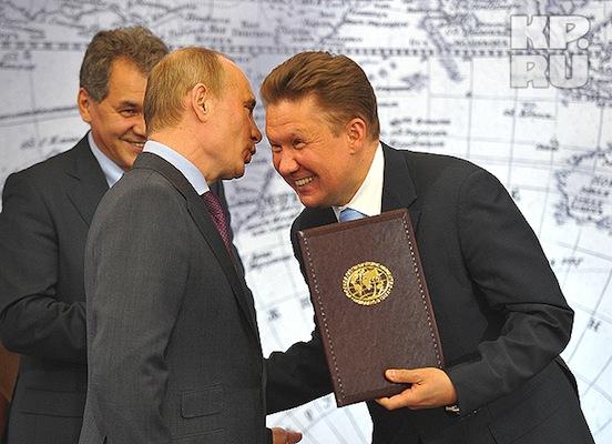 У Порошенко надеются, что новая Конституция будет принята на этой сессии Рады - Цензор.НЕТ 1527