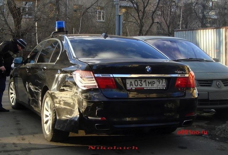 dvorkovich1