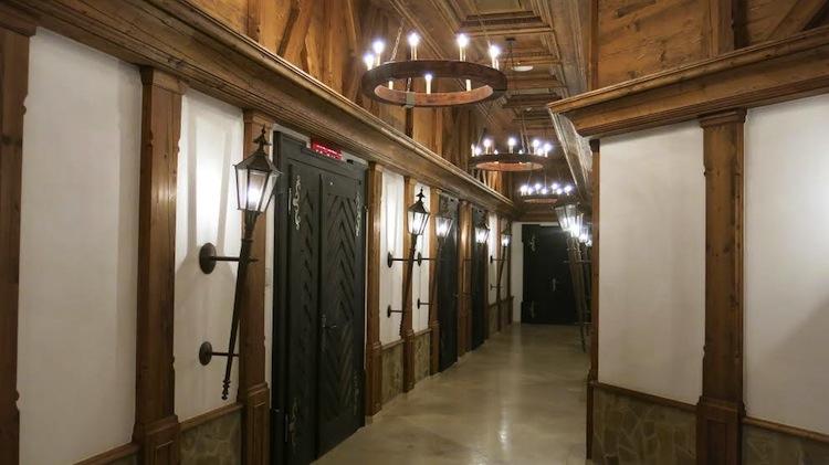 медведев-второй-этаж-спальни