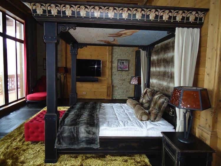 медведев-спальня1