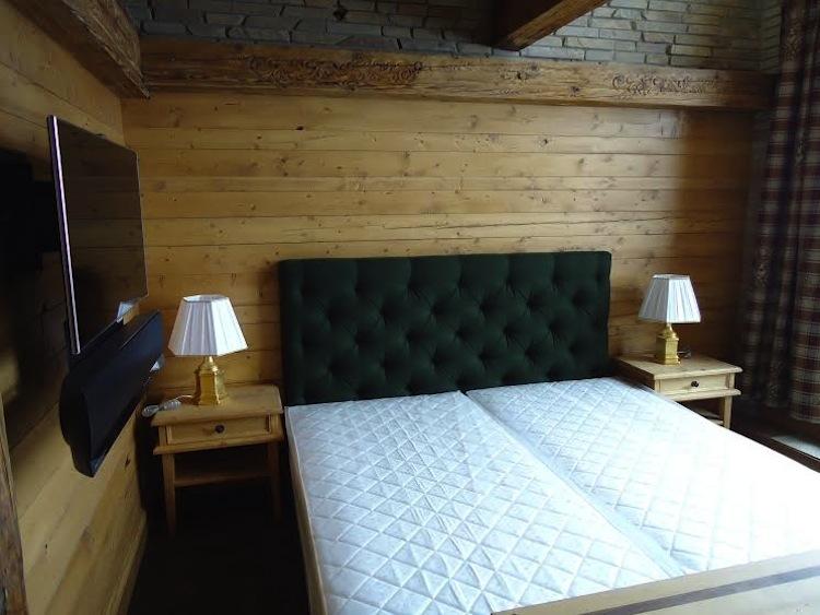 медведев-гостевая-спальня