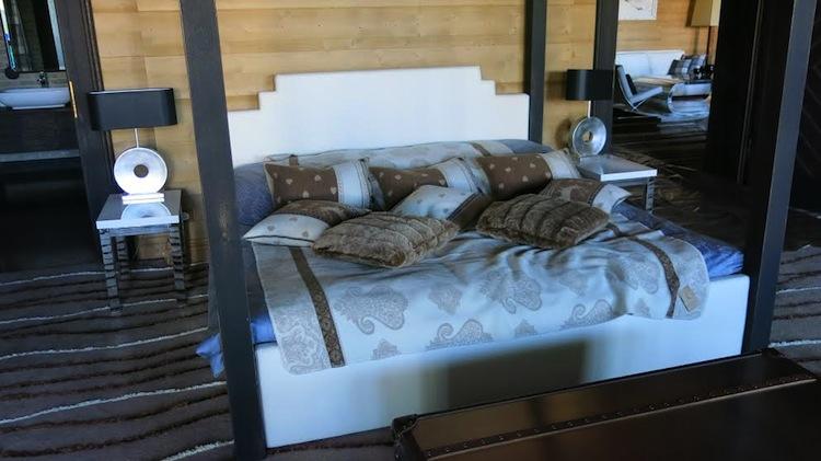 кровать-Медведева